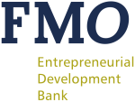 fmo logo transparant (002).png